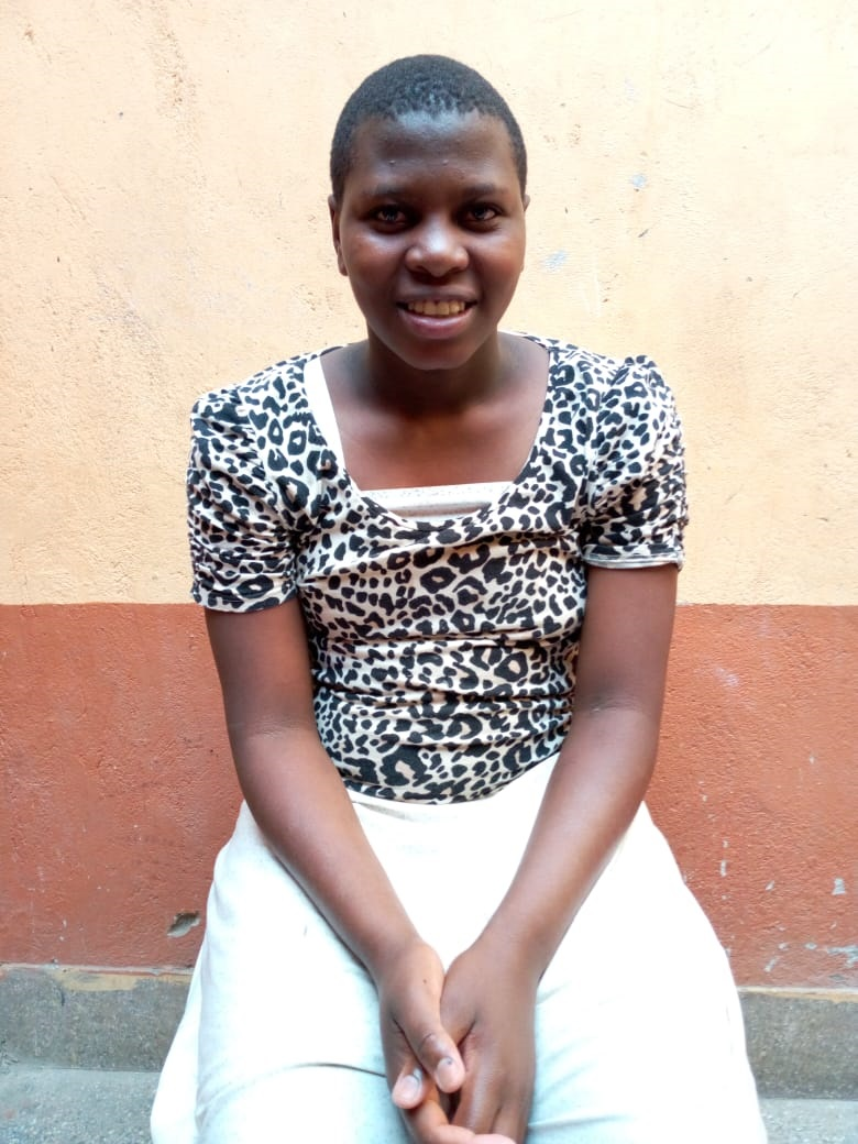 Caren_Wangeci